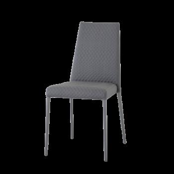 Lolas - I Chair, Airnova Italy