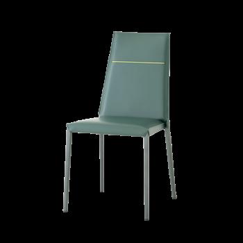 Lolas Chair, Airnova Italy