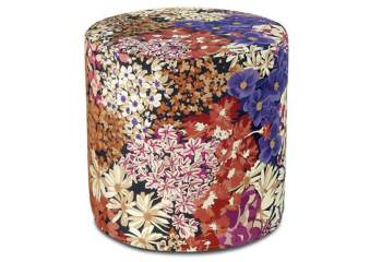 Lome Pouf, Missoni Home