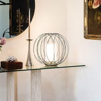 Midday Table Lamp, Cattelan Italia