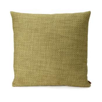 Moomba Pillow, Missoni Home