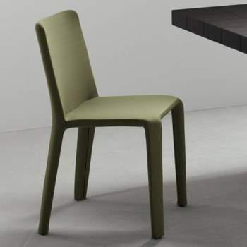 My Time Dining Chair, Bonaldo Italy