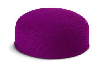 Nabal Beanbag Pouf, Missone Home