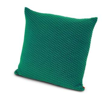 Nabal Pillow, Missoni Home