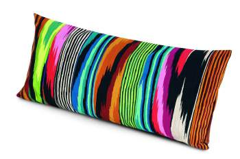 Naila Pillow, Missoni Home