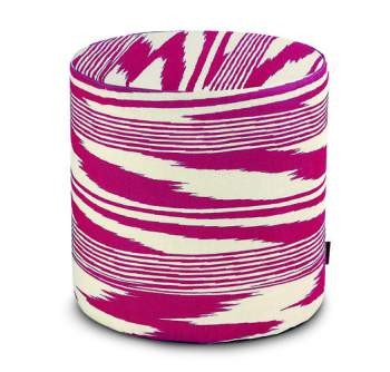 Neuss Pouf, Missoni Home