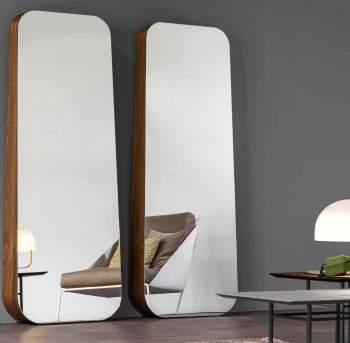 Obel Mirror, Bonaldo Italy