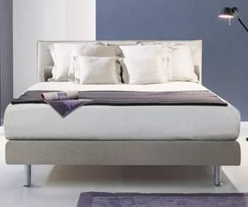 Paco Bed, Bonaldo Italy