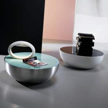 Planet Coffee Table, Bonaldo Italy