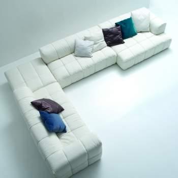 Strips Modular Sofa, Arflex Italy