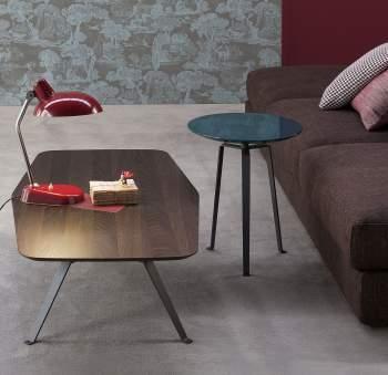 Tie Coffee Table, Bonaldo Italy
