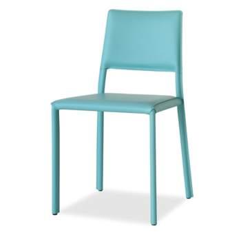 Trou Chair, Airnova Italy