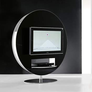 Vision TV Unit, Bonaldo Italy