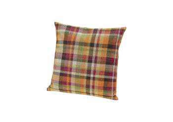 Yarraman Pillow, Missoni Home