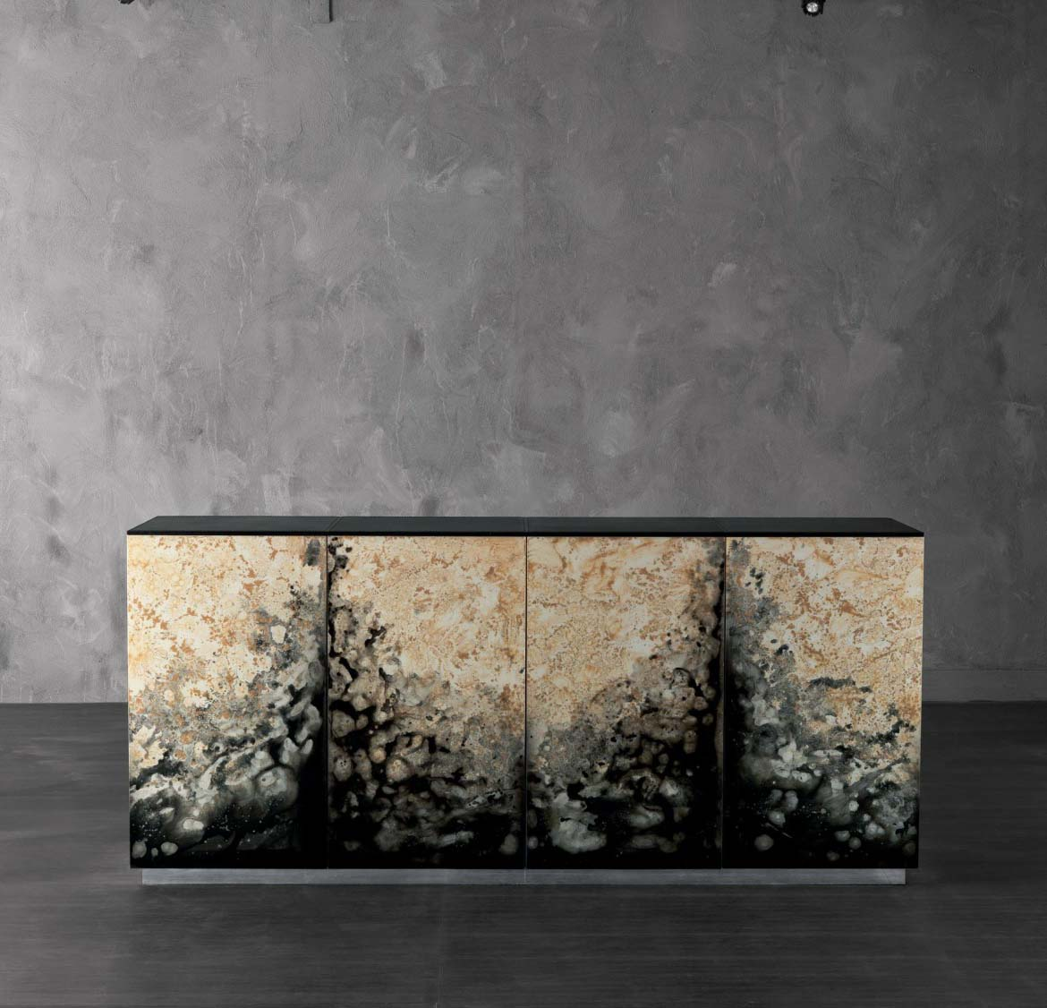 Atlanta Sideboard