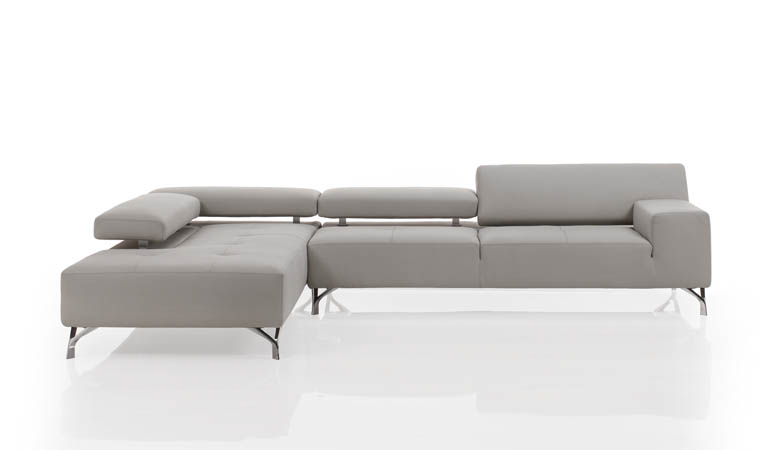 Corner sofa low back sofa menzilperde net for Affordable modern furniture miami