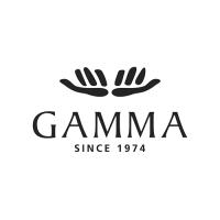 Gamma Arredamenti